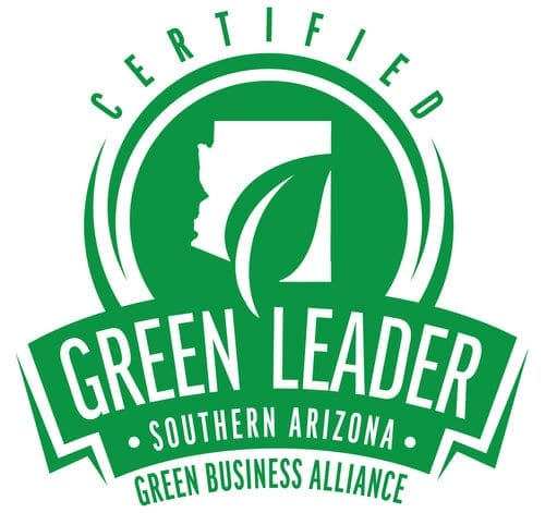 Arizona Green Business Leaders